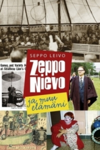 Zeppo Nievo