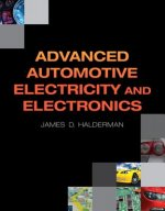 Advanced Automotive Electricity and Electronics