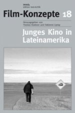 Junges Kino in Lateinamerika