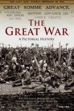 Great War: A Pictorial History