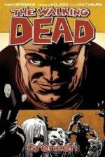 The Walking Dead - Grenzen