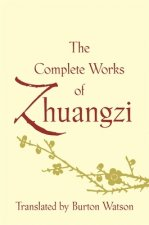 Complete Works of Zhuangzi