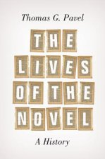 Lives of the Novel