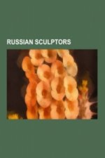 Russian sculptors