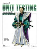 Art of Unit Testing