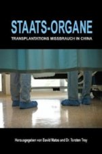 Staats-Organe