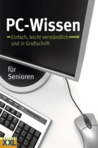 PC-Wissen für Senioren