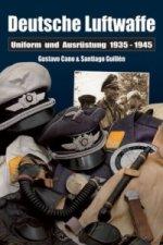 Deutsche Luftwaffe
