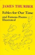 Fables for Our Time