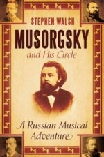 Musorgsky and His Circle
