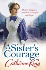 Sister's Courage