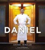 Daniel: My French Cuisine