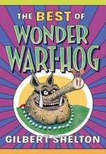 Best of Wonder Wart-Hog