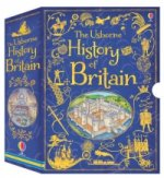 History of Britain Collection