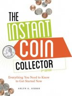 The Instant Coin Collector, 2nd edition