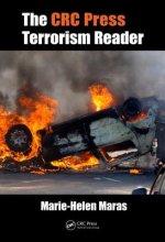 CRC Press Terrorism Reader