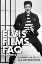 Elvis Films FAQ