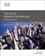 Art of Network Architecture, The