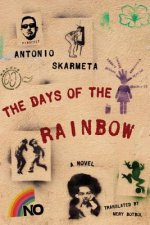 Days Of The Rainbow