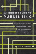 Insider's Guide to Getting Published