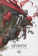 Spawn: Origins Volume 9 HC