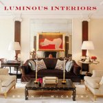 Luminous Interiors