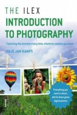 Ilex Introduction to Photography