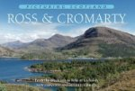 Picturing Scotland: Ross & Cromarty