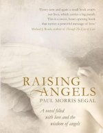 Raising Angels