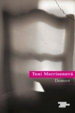Morrisonová Toni - Domov