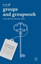 A Z Of Groups & Groupwork