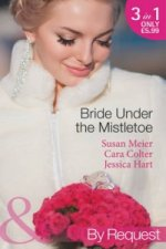 Bride Under the Mistletoe