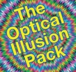 Optical Illusion Pack