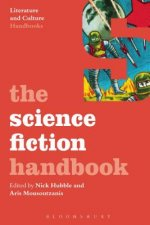 Science Fiction Handbook