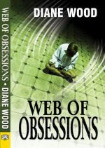 Web of Obsessions