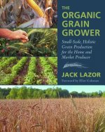 Organic Grain Grower
