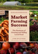 Market Farming Success
