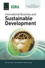 International Business and Sustainable Development