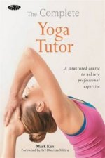 Complete Yoga Tutor