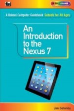 Introduction to the Nexus 7