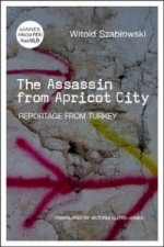 Assassin from Apricot City