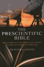 Prescientific Bible