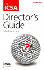 ICSA Director's Guide