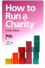 How to Run a Charity