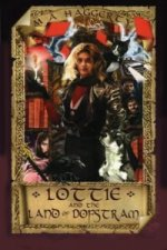 Lottie & The Land Of Dofstram
