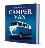 Big Book of Campervan