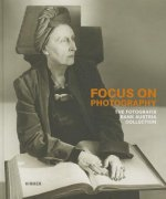 Focus on Photography: Fotografis Collection Bank Austria