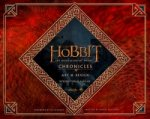 Hobbit: the Desolation of Smaug - Chronicles