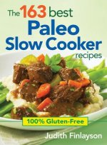 163 Best Paleo Slow Cooker Recipes