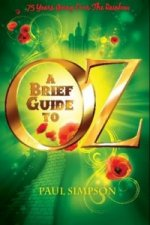 Brief Guide To OZ